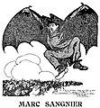 Sangnier, Marc, par Delannoy (Hommes du jour, 1909-01-16).jpeg