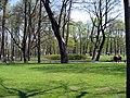 Sankt-Petěrburg 153.jpg
