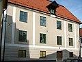 Sankt Hansgatan 25, f d Rådhuset i Visby, Kv Rådhuset 7.jpg