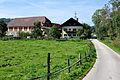 Sankt Veit an der Glan Aich Aichhof 23092010 91.jpg