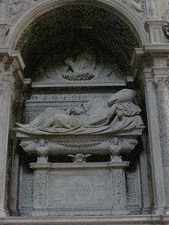 Girolamo Basso della Rovere