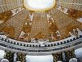 Sanssouci ovalzimmer1.jpg