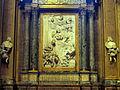 Sant'Andrea della Valle (Rome) photo-034.JPG