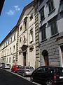 Sant'agata, firenze, view 01.JPG
