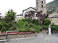Sant Esteve, Andorra , test1.jpg