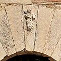 Santa Eugènia, Girona.jpg