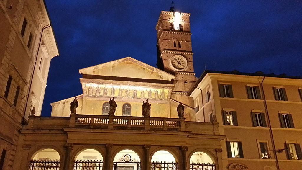 Santa Maria i Trastevere.jpeg