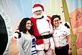 Santa Stormtrooper cosplayer (23301687820).jpg