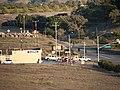 Santa Ynez, CA, USA (Edison-Hwy 246) - panoramio (1).jpg