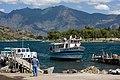 Santiago - Boat Docks (3678605569).jpg