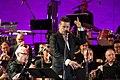 Santiago Auserón repasa su carrera con la Banda Sinfónica Municipal (01).jpg