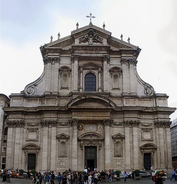 Ficheiro:Santo Inácio - Roma.jpg