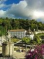 Santuário do Bom Jesus do Monte - Portugal (14525963533).jpg