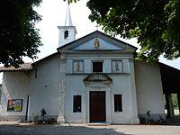 Santuario S.Vito Martire.jpg