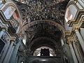 Santuario de Jesús Nazareno de Atotonilco interior parte7.JPG