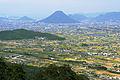 Sanuki-heiya view from Izutama-jinja Kotohira-gu01s5s4200.jpg
