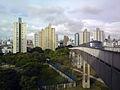 Sao Paulo Downtown.jpg