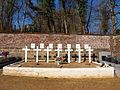 Sapogne-et-Feuchères-FR-08-sépultures militaires-01.jpg
