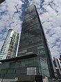 Sapphire building 9017 PANORAMA2B.jpg