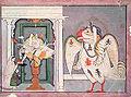 Sarabha Narasinmha Kangra.jpg