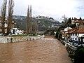 Sarajevo (8744399975).jpg