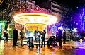 Sarajevo Holiday Market - Carousel.jpg