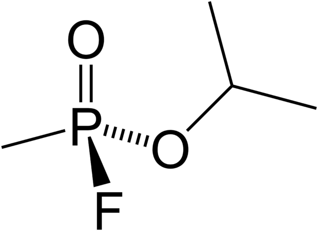 640px-Sarin-2D-by-AHRLS-2011.png