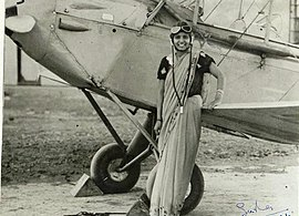 Women in India - Wikipedia