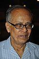 Saroj Ghose - Kolkata 2011-11-05 6965.JPG