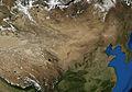 Satellitenbild Nordchina und Mongolei.jpg