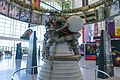 Saturn V Engine.jpg