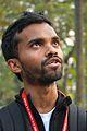Saurabh Das - Kolkata 2015-01-10 3519.JPG