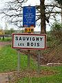 Sauvigny-les-Bois-FR-58-01.jpg