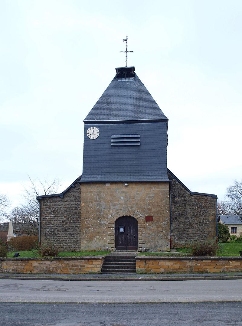 Sauville-08-église-A05.jpg