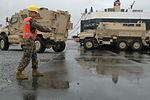Savannah Marines Support MRAP Cargo Operations DVIDS81119.jpg