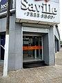 Saville Free Shop.jpg