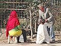 Scène de rue à Katmandou (Népal) (8589985071).jpg