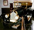 Scania-Vabis I Phaeton 1914.jpg