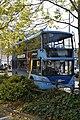Scania OmniCity 6966.jpg