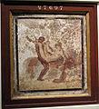 Scena erotica da pompei, 50-79 dc ca., 27697.JPG