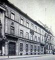 Schadowstraße 10-11, 1898.jpg