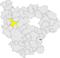 Schillingsfürst im Landkreis Ansbach.png