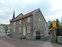 Schinveld-Ter Hallen 3 (1).JPG