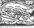 Schlacht bei Alerheim 1645.jpg