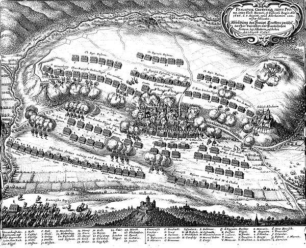 https://upload.wikimedia.org/wikipedia/commons/thumb/2/24/Schlacht_bei_Alerheim_1645.jpg/600px-Schlacht_bei_Alerheim_1645.jpg