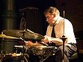 Schlagzeug Paul Lovens Unterfahrt 2008-12-09-007.jpg