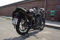Schleswig-Holstein, Wilster, Zehnte Internationale VFV ADAC Zwei-Tage-Motorrad-Veteranen-Fahrt-Norddeutschland und 33te Int-Windmill-Rally NIK 3836.jpg