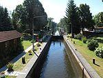 Schleuse Kummersdorf (Storkower Kanal) 05.jpg