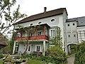 Schloessl und Kapelle Kirchdorf a. Haunpold - 1.jpg