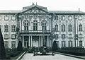Schloss Bruchsal Vereidigung FFR35.jpg